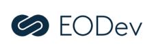 EODev Logo