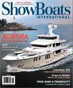 ShowBoats_June_cover