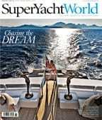 superyachtworldMarch_April14