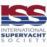 International-Superyacht-Society-Winner-of-The-Most-Innovative-Yacht-Between-24-50-meters-2013-300x300 (1)