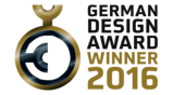 The-German-Design-Award 2016 Big