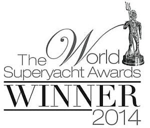 The-World-Superyacht-Awards-Winner-2014