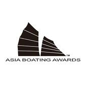 asia-boating-awards-logo