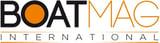 boatmag international logo