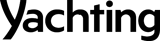 yachting-logo
