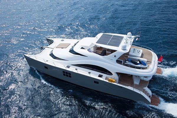 Sunreef_70_SeaBass_sold_by_breezeYachting