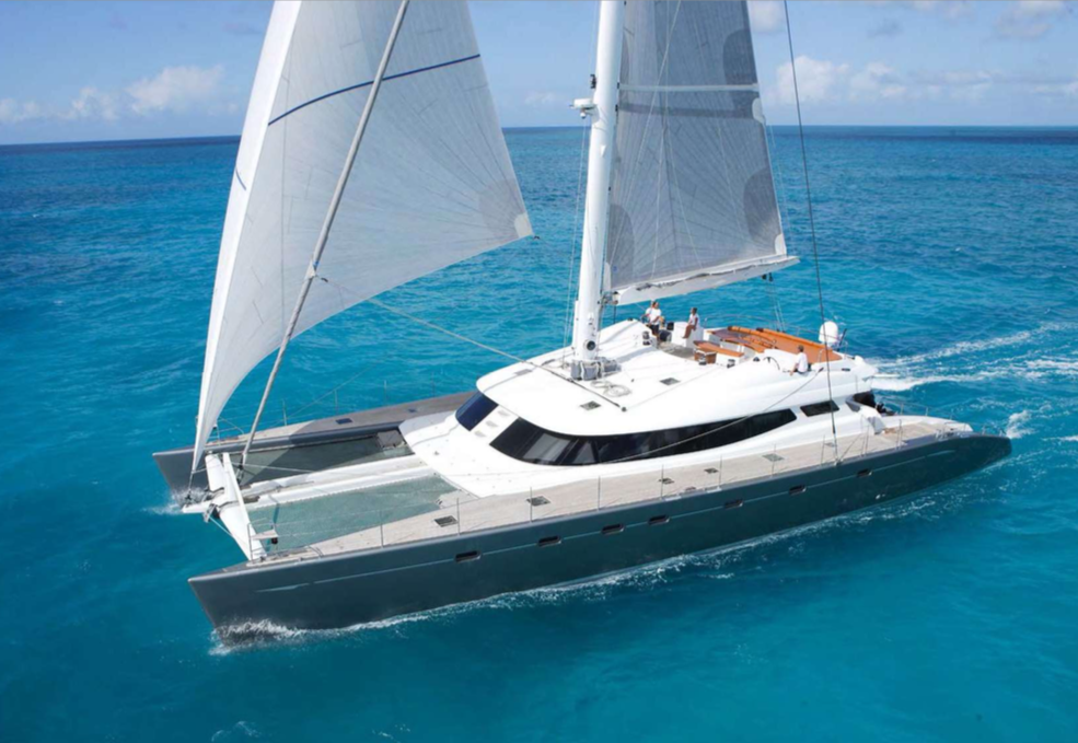 BCY 105 - Blue Coast Yachts - ALLURES00004