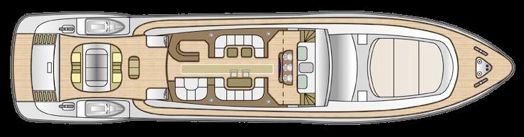 main deck 108 AGATA