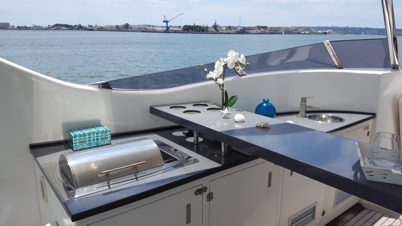 sunreef 70 power yacht for sale flybridge 1-min (1)