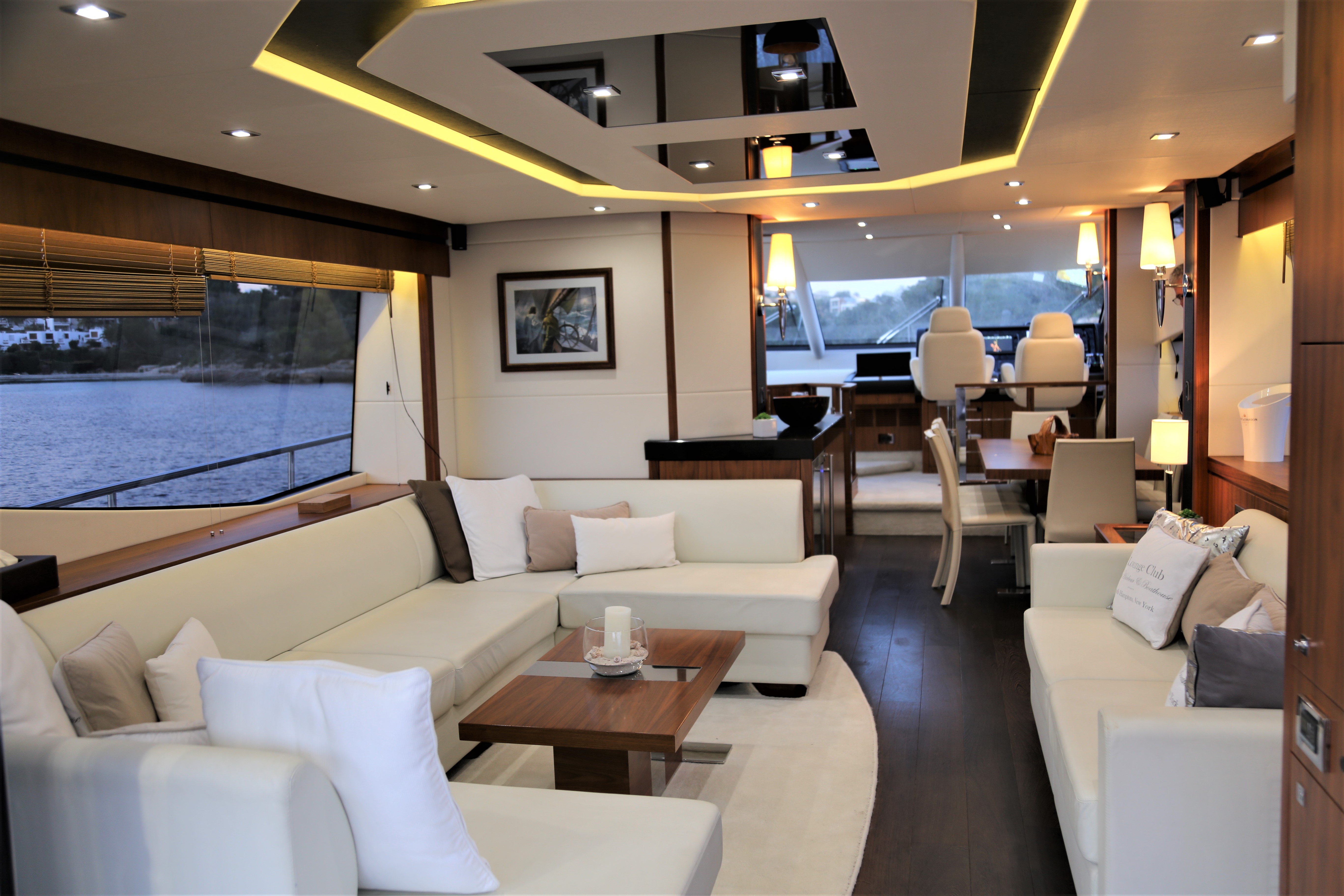 sunseeker manhattan 73 yacht for sale 33