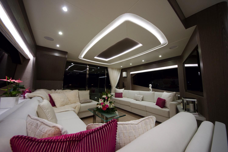 Sunseeker 75 Yacht For Sale 4-min
