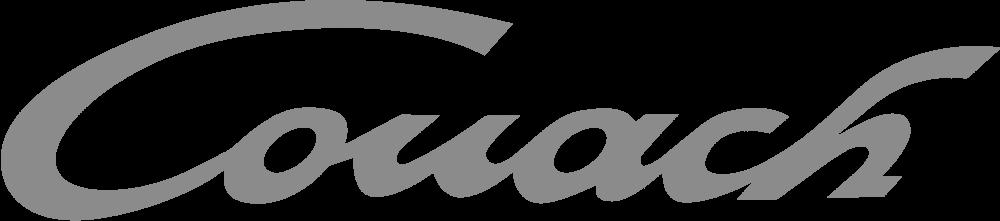 Couach-logo-yacht-1
