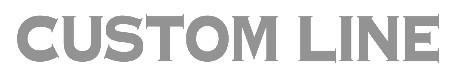 CustomLine-logo-3