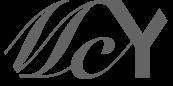 MCY-logo-3
