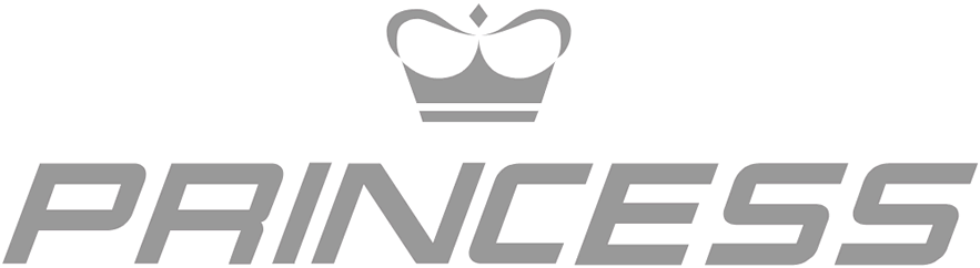 Princess-logo-1