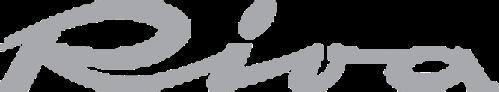 breezeYachting.swiss Riva-logo-1