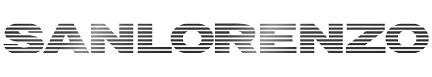 breezeYachting.swiss Sanlorenzo Logo